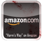 Buy Harm's Way on Amazon