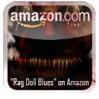 Buy Rag Doll Blues on Amazon