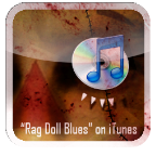 Buy Rag Doll Blues on iTunes